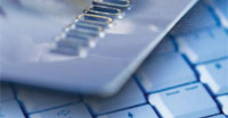 6 Steps for Securing Payment Transactions