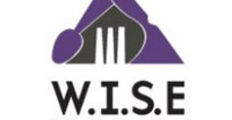 W.I.S.E. Entrepreneurial Restaurant Summit Set for July 26-27 in Chicago