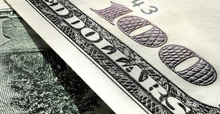 10 ways to stretch your marketing dollars
