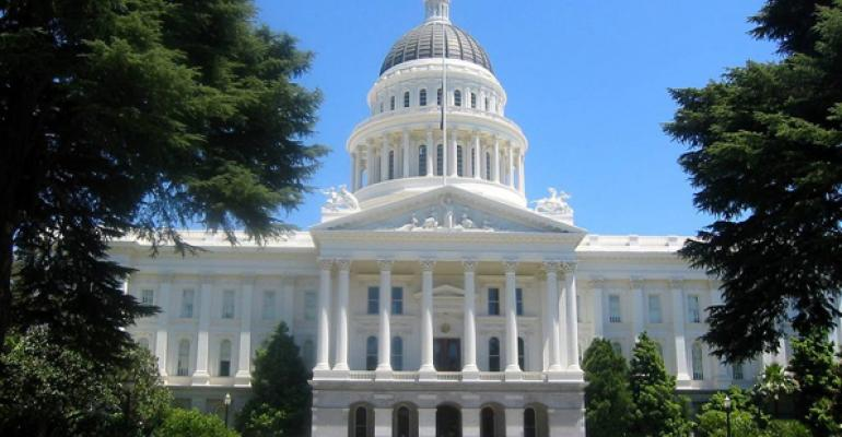 New California law takes aim at restaurant operators