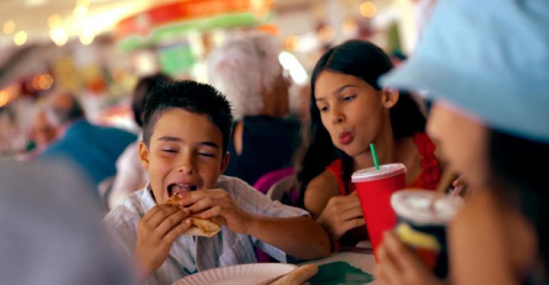 U.S. Hispanics not full-service fans yet