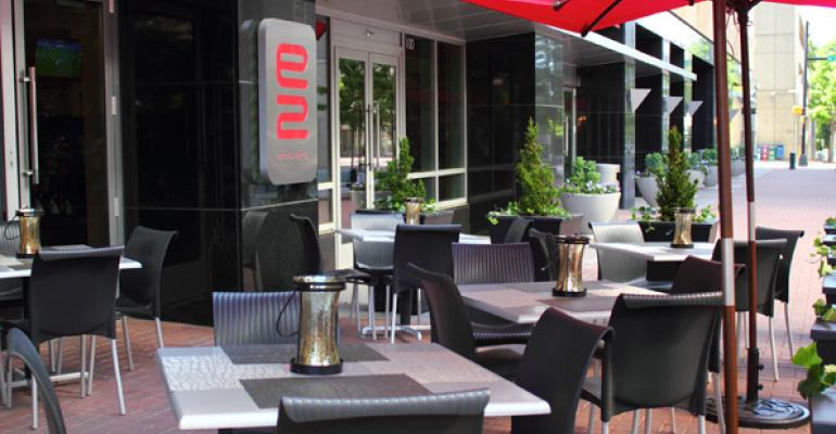 4 ideas to boost restaurant patio business | restaurant hospitality - Restaurant Patio Ideas