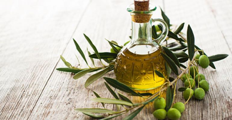 Menu Moves: Buyer beware when selecting olive oil