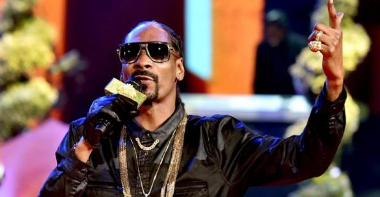 Long Beach native rapperactor Snoop Dogg offered to rescue the beloved restaurants when he heard about the bankruptcy filing