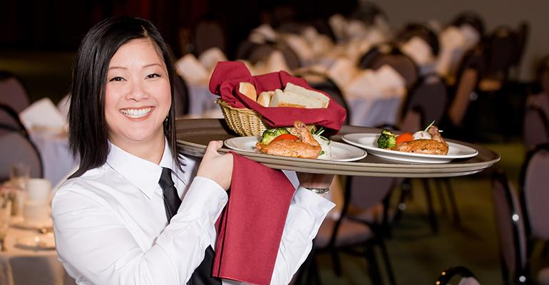 Good hiring decisions are an excellent investment in your restaurant
