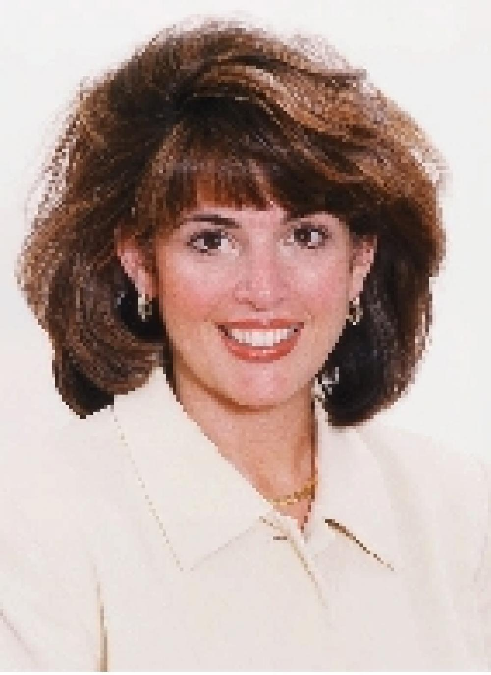 Susan Frasca, President, CEO and Sole Proprietor, Frasca Hospitality Group, Chicago, IL