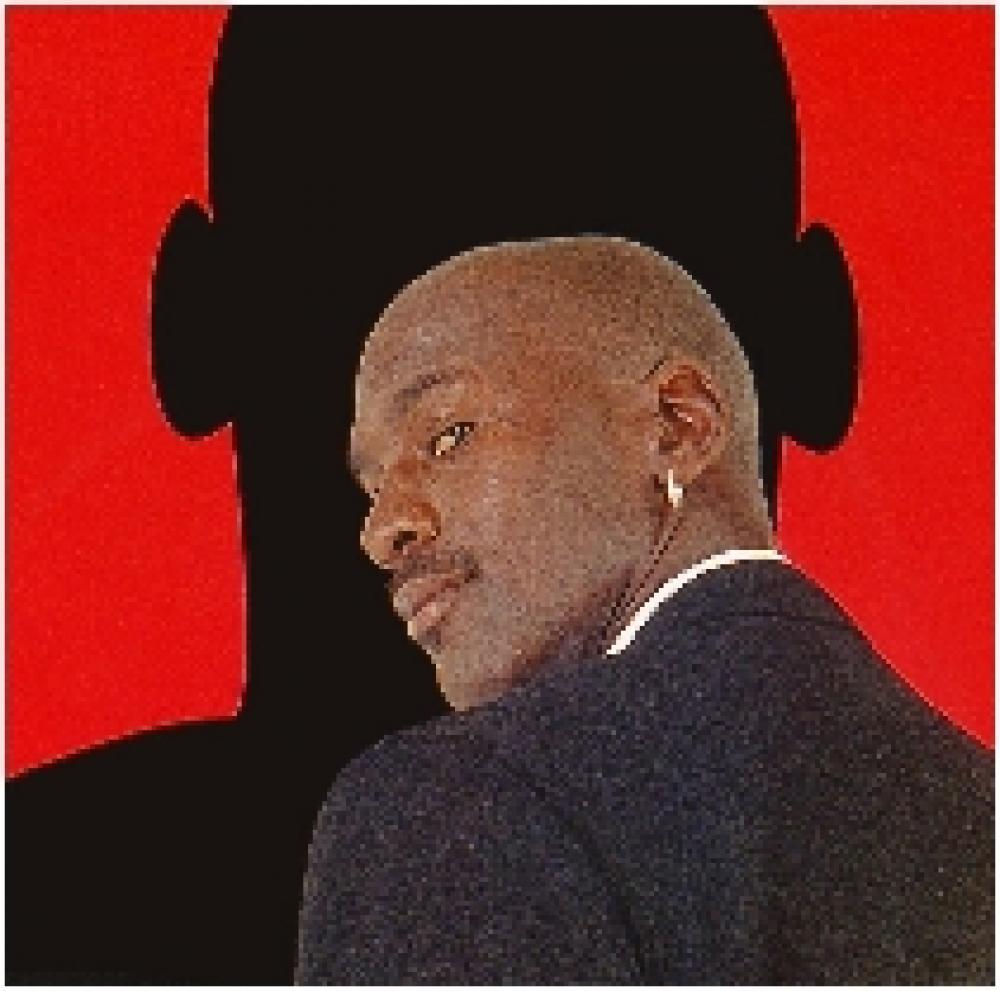 Michael Jordan, Owner/Partner, Michael Jordan's Restaurant, 160 Blue, Michael Jordan's the Steak House