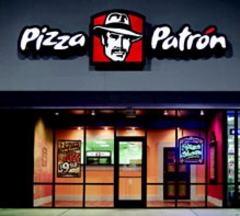 Pizza, Por Favor