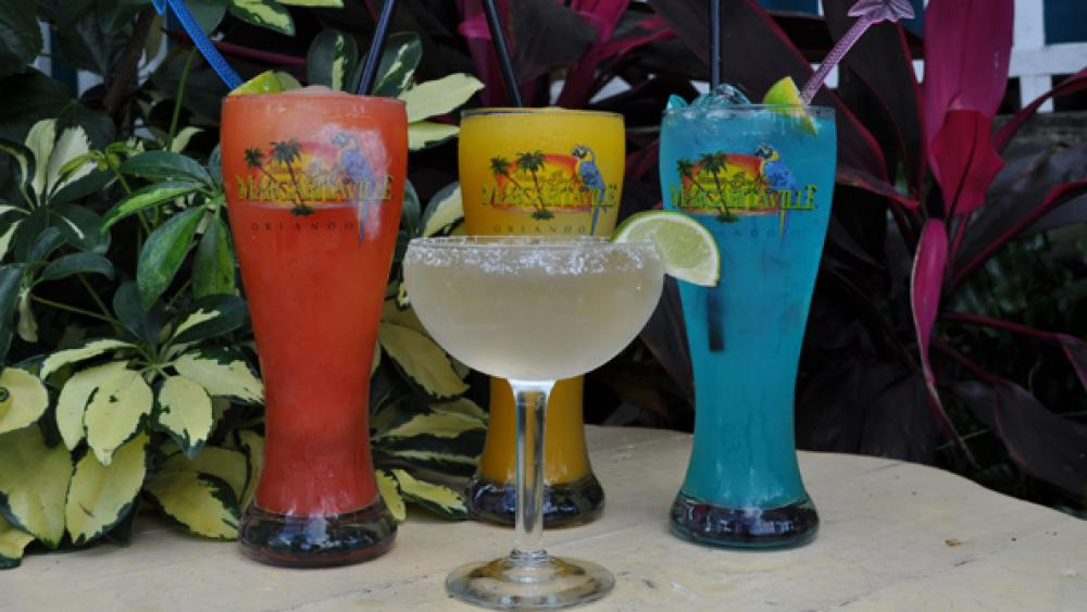 Jimmy Buffet39s Margaritaville will host a complimentary margaritamaking class on Feb 22