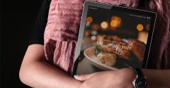 7 Must-Have features for restaurant websites