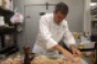 French chef video
