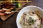 e_and_o_kitchen_Satay_Skwers_Coconut_Jicama.png