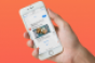 New app allows restaurant orders via Facebook Messenger